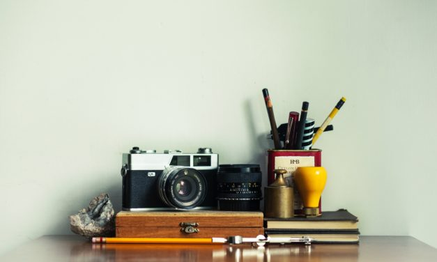 Die Sonne lacht, Blende 8: Eselsbrücken, Weisheiten und Sprüche über Fotografie
