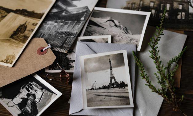 Welche Fotografie-Arten gibt es? Eine Übersicht der wichtigsten Genres