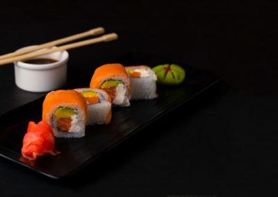 Fotografie-Arten: Foodfotografie